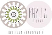 PHYLLA MILANO